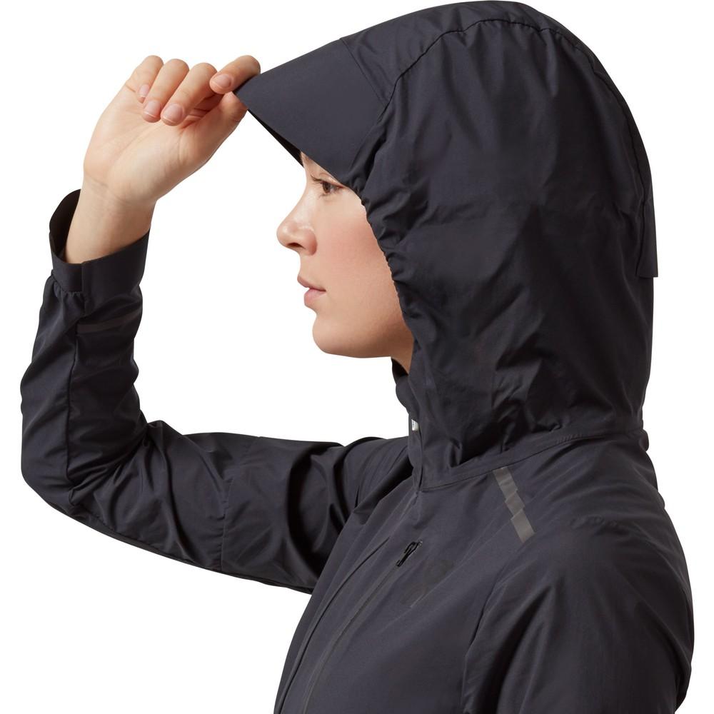 On Weather Jacket #6
