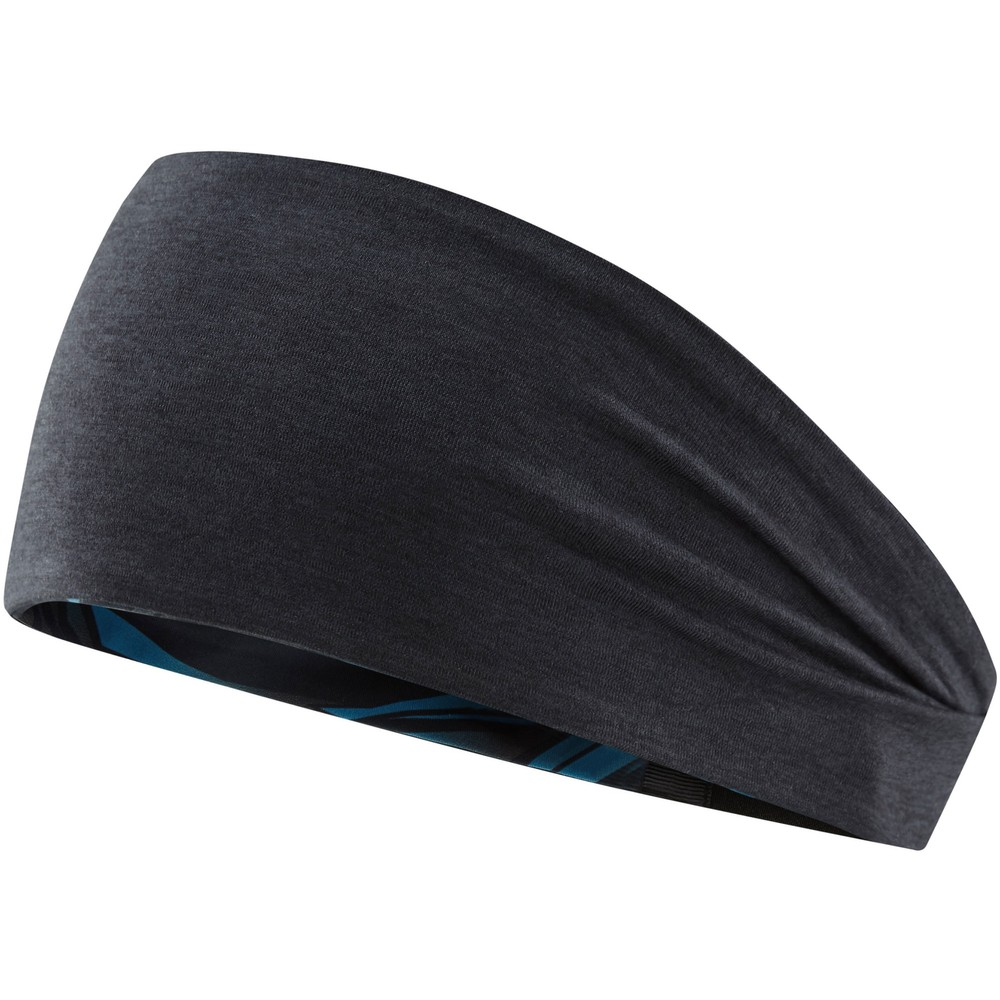 Ronhill Reversible Contour Headband #6