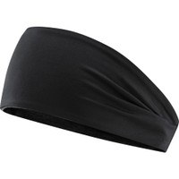 RONHILL  Reversible Contour Headband