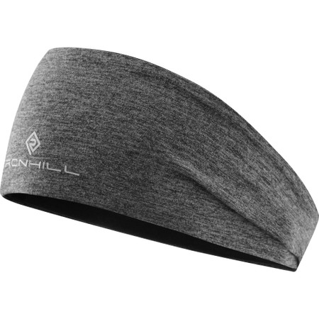 Ronhill Reversible Contour Headband #4