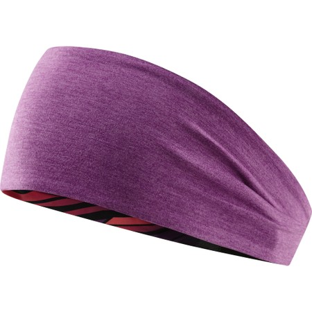 Ronhill Reversible Contour Headband #1