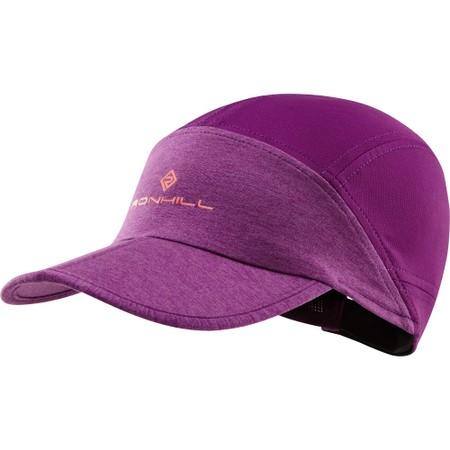 Ronhill Split Air-Lite Cap #4