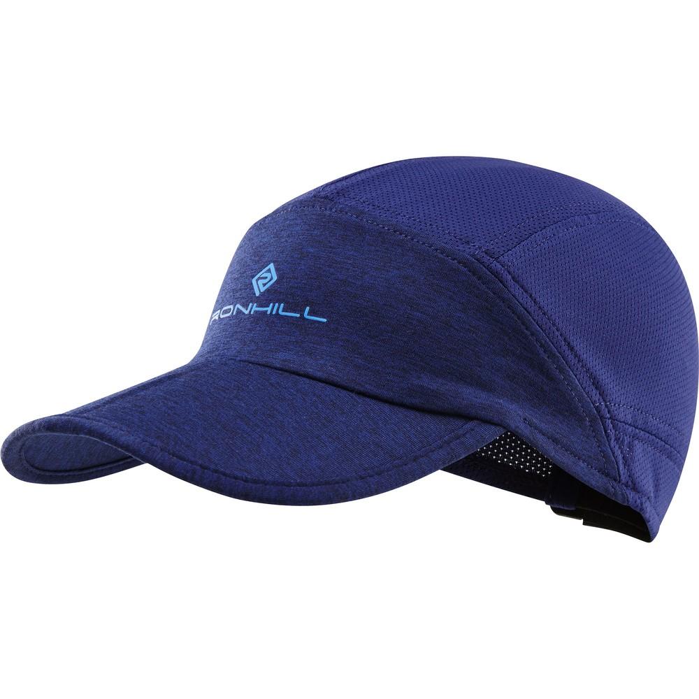 Ronhill Split Air-Lite Cap #3
