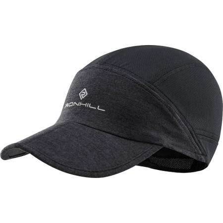 Ronhill Split Air-Lite Cap #2