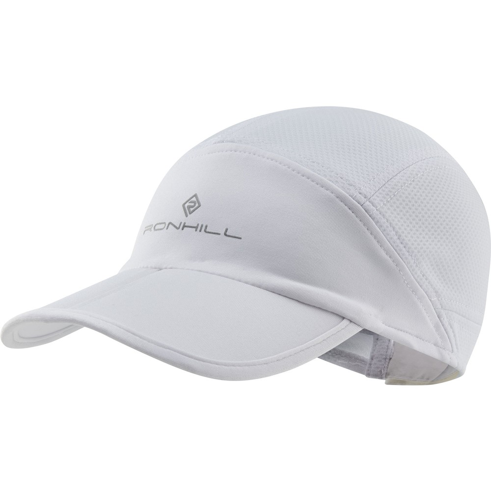 Ronhill Split Air-Lite Cap #1