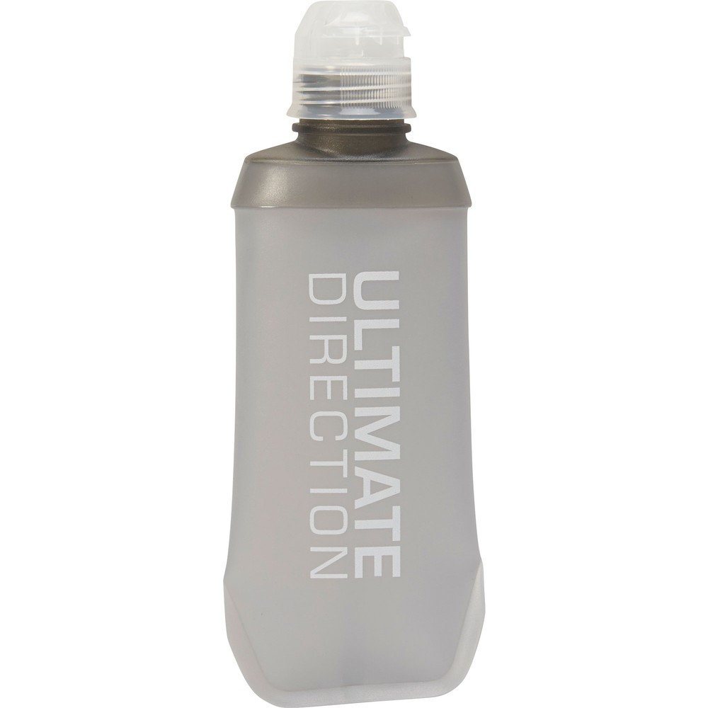 Ultimate Direction Body Bottle II 150g #1