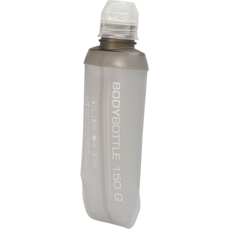 Ultimate Direction Body Bottle II 150g #2