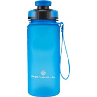 RONHILL  H2O Bottle