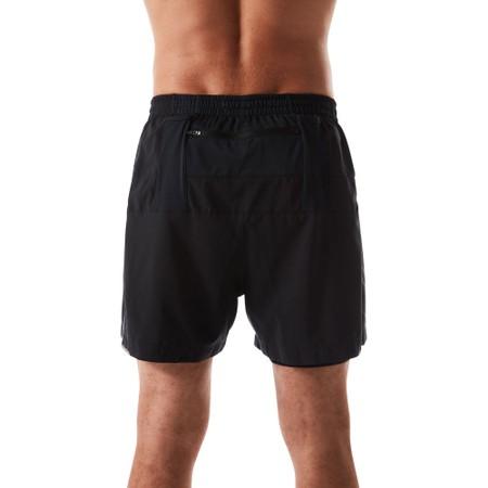 Ronhill Infinity Marathon Twin Shorts #9