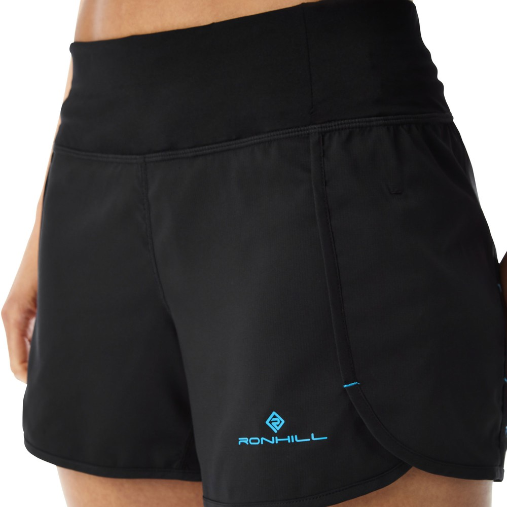 Ronhill Stride Revive 4in Shorts #4
