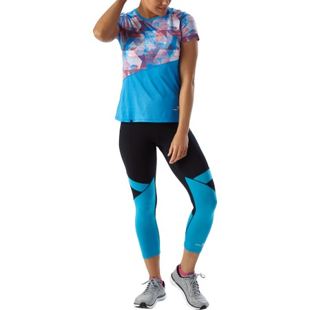 Ronhill Stride Revive 7/8 Tights #4