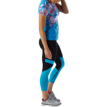 Ronhill Stride Revive 7/8 Tights #6
