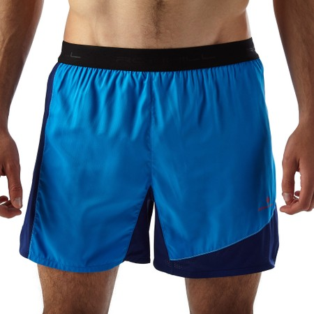 Ronhill Stride Revive 5in Shorts #5