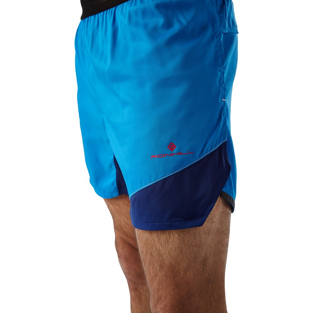 Ronhill Stride Revive 5in Shorts #8