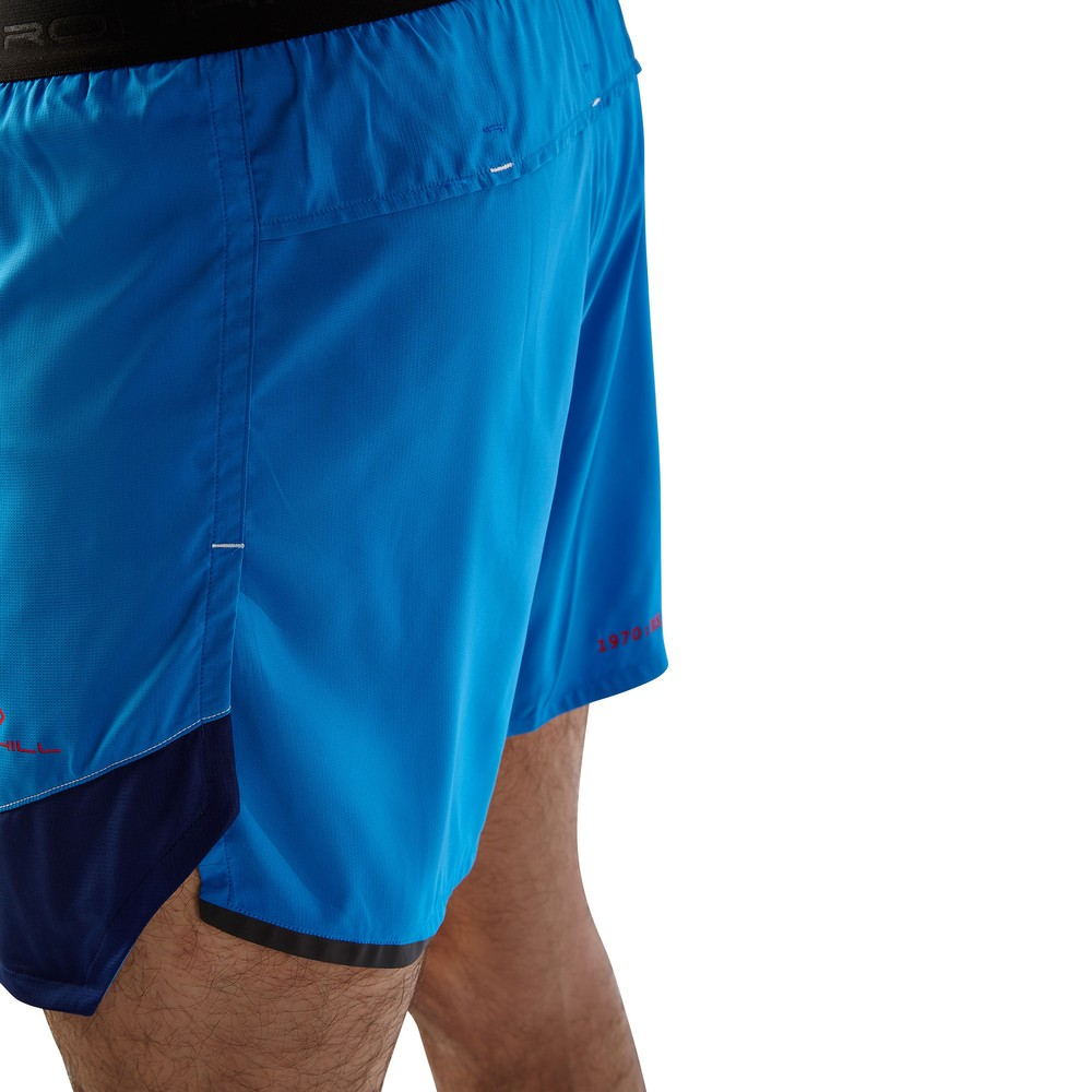 Ronhill Stride Revive 5in Shorts #9