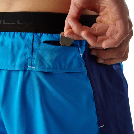 Ronhill Stride Revive 5in Shorts #10