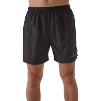 RONHILL  Core 5in Shorts