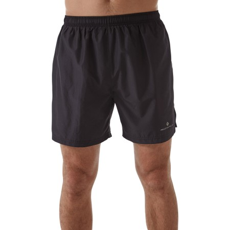 Ronhill Core 5in Shorts #2