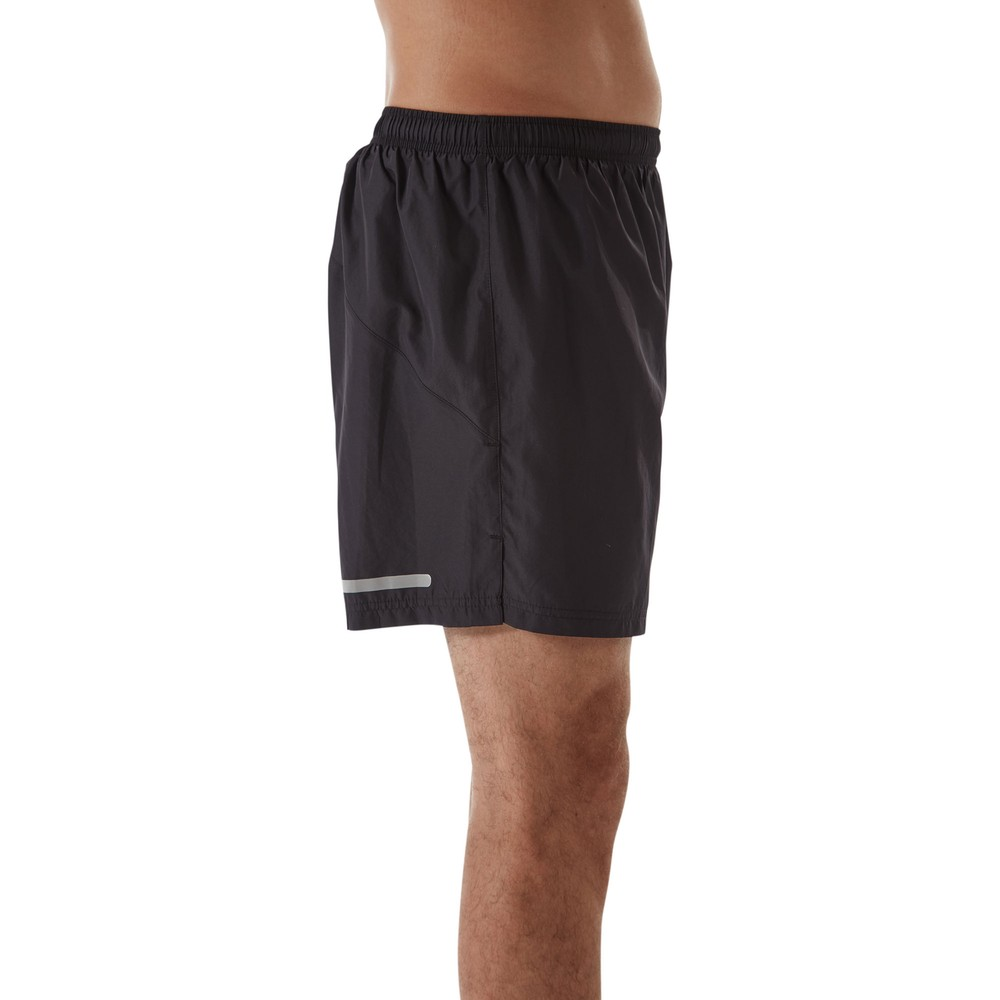 Ronhill Core 5in Shorts #3