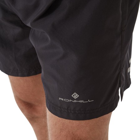 Ronhill Core 5in Shorts #4