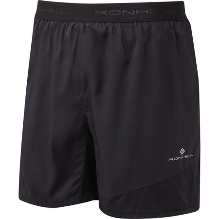 Ronhill Stride Revive 5in Shorts #1