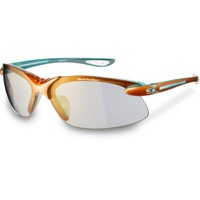 SUNWISE  Waterloo Photochromic Sunglasses