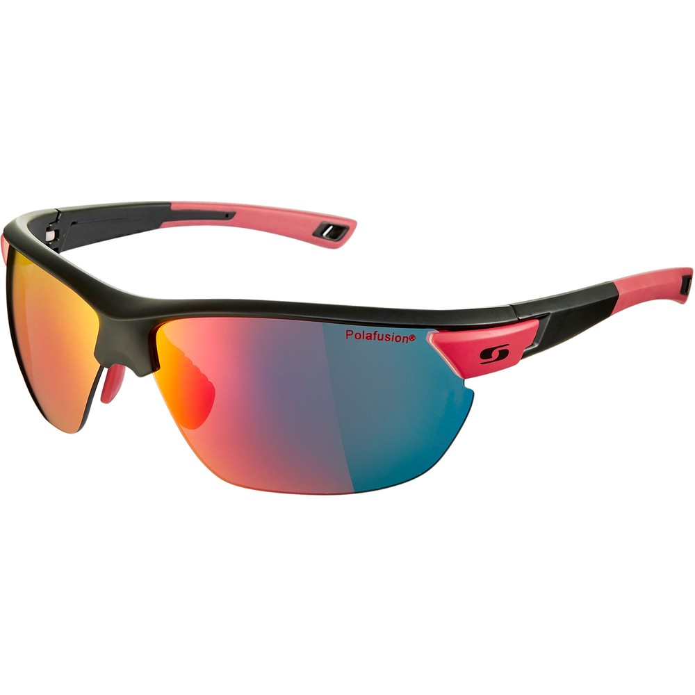 Sunwise Blenheim Polarised Sunglasses #2