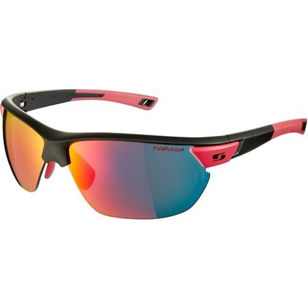 Sunwise Blenheim Polarised Sunglasses #5