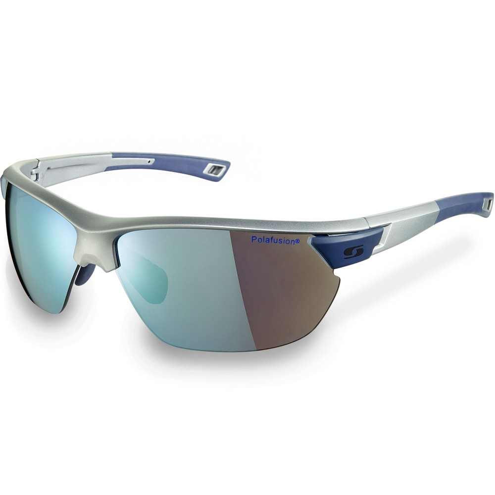 Sunwise Blenheim Polarised Sunglasses #1
