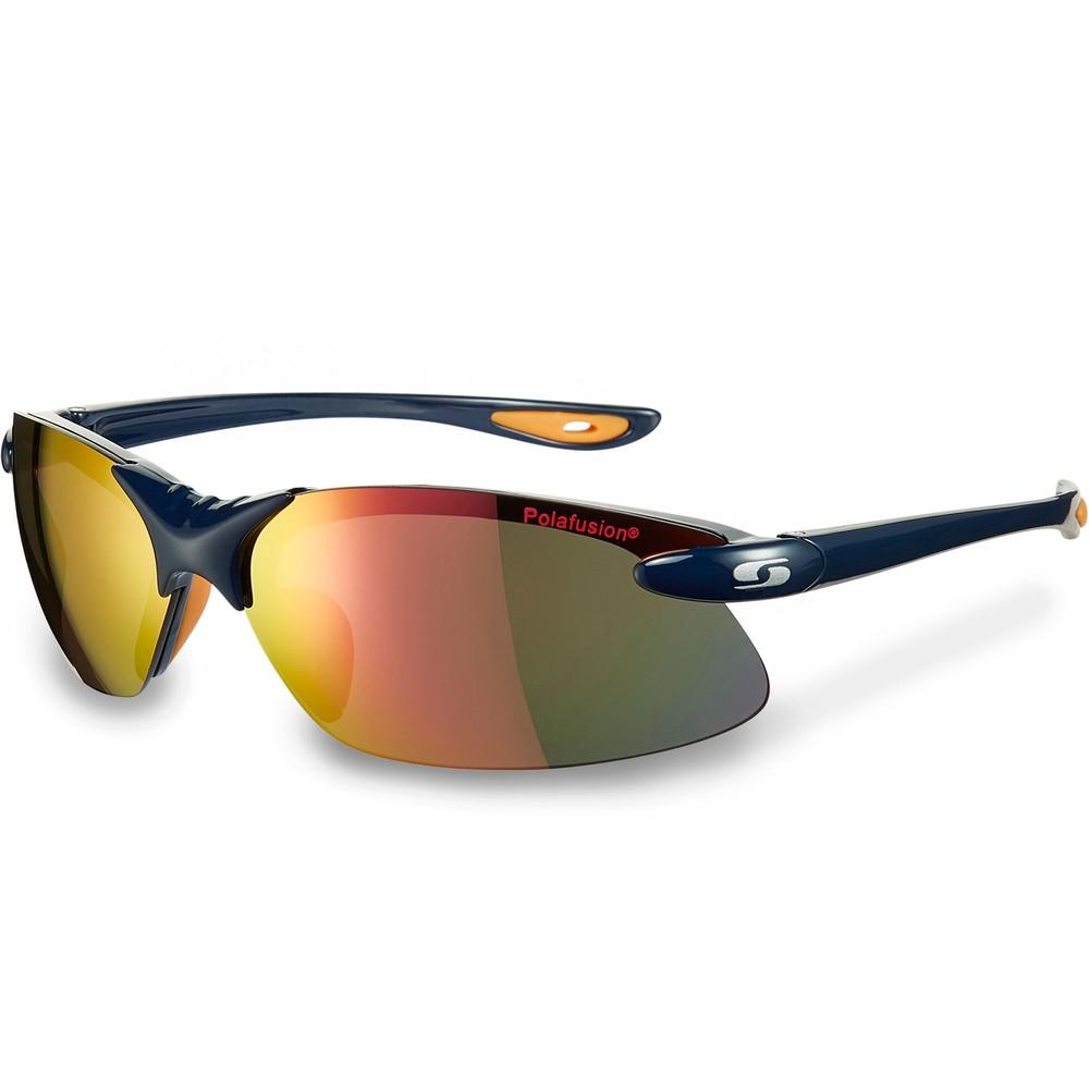 Sunwise Greenwich Polarised Sunglasses #1