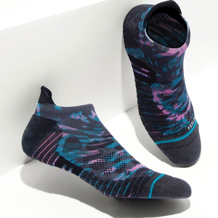Stance Run Feel 360 With Infiknit Tab Socks #3