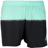 SAYSKY  Pace 5in Shorts