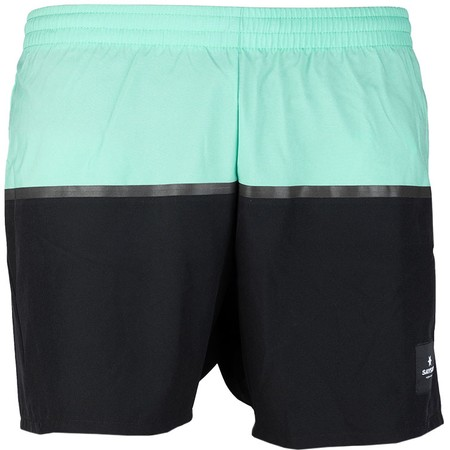 Saysky Pace 5in Shorts #1