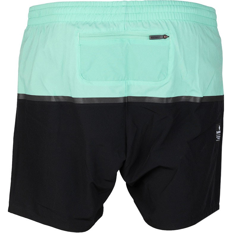 Saysky Pace 5in Shorts #3