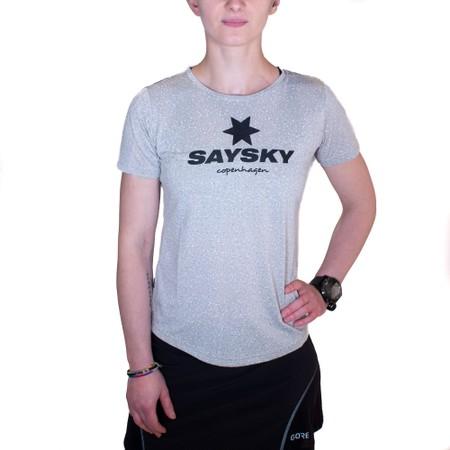 Saysky Universe Tee #6