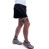 GORE  R7 Running Skirt