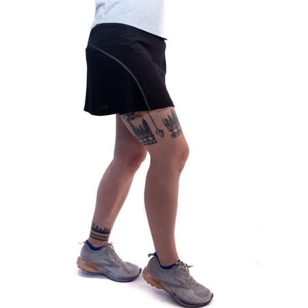Gore R7 Running Skirt #2