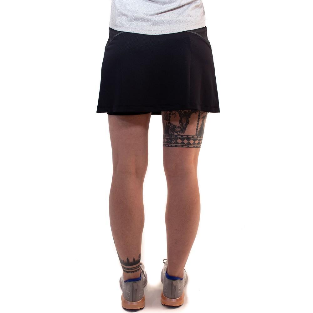 Gore R7 Running Skirt #5