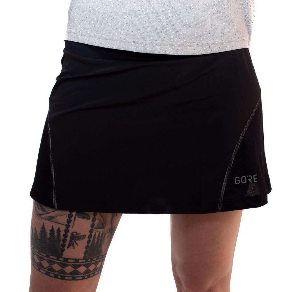 Gore R7 Running Skirt #6