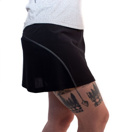 Gore R7 Running Skirt #7