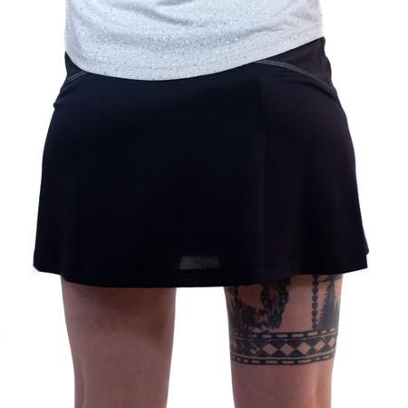 Gore R7 Running Skirt #8