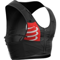 COMPRESSPORT  Ultrun S-Pack
