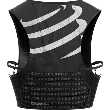 Compressport Ultrun S-Pack #3
