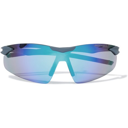 Ronhill Tokyo Sunglasses #1