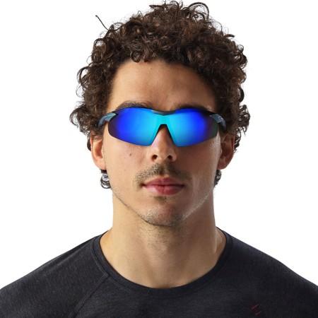 Ronhill Tokyo Sunglasses #2