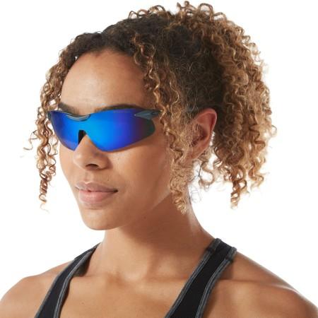 Ronhill Tokyo Sunglasses #3