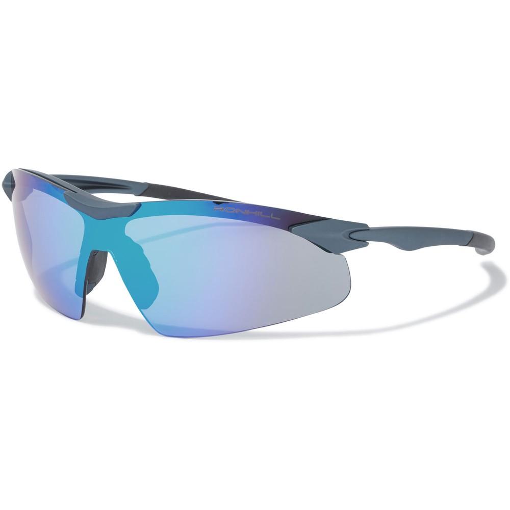 Ronhill Tokyo Sunglasses #4