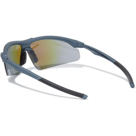 Ronhill Tokyo Sunglasses #5