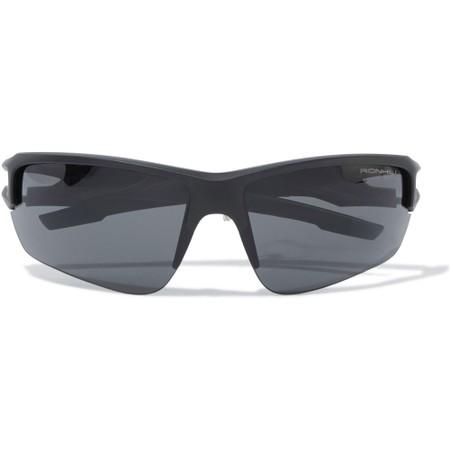 Ronhill Munich Sunglasses #3