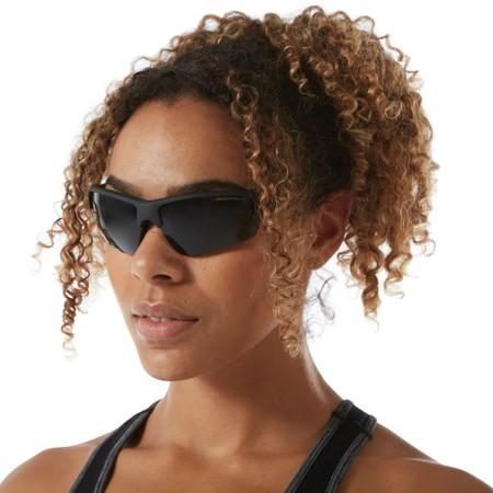 Ronhill Munich Sunglasses #5
